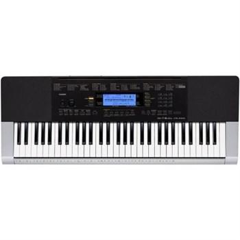CASIO CTK-4400 синтезатор