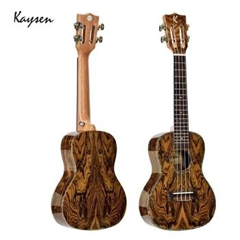 Укулеле концертное Kaycen JUC01 с чехлом