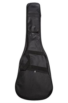 FLIGHT FBG-2055 - Чехол для акустической гитары
