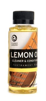 PW-LMN Lemon Oil Лимонное масло Planet Waves