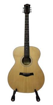 Sevillia IW-235 NA шестиструнная гитара