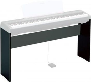 L-85 Подставка под пианино Yamaha P-35/45, P-95B, P-105B/115B - фото 8276