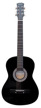 TERRIS TF-3802A BK
