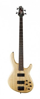 Cort Action-DLX-AS-OPN Action Series - фото 9161