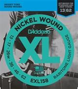 EXL158 XL