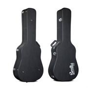GHC-A41 Кейс для акустической гитары