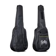 GB-U41 Чехол для акустической гитары