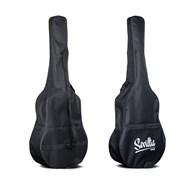 GB-A40 чехол для гитары