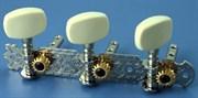 LOD-017A колки