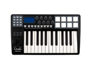 Panda-25C MIDI-контроллер
