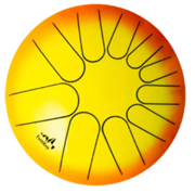 фимбо солнце глюкофон