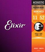 16027 NANOWEB Elixir