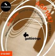 Galli Strings AGP1047