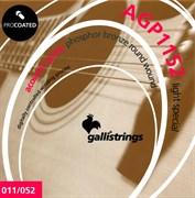 Galli Strings AGP1152