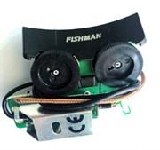 Звукосниматель для акустической гитары Fishman