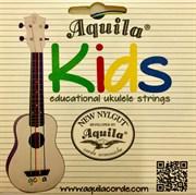 Aquila kids 160U