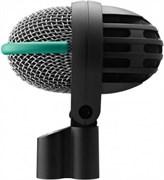 AKG D112 микрофон для ударных и басовых инструмент