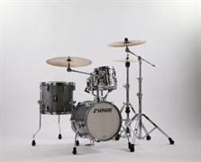 Sonor 17503540 AQ2 Martini Set TQZ 17340