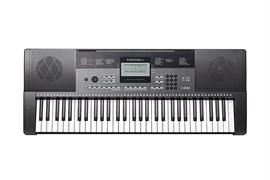 Medeli M311 Синтезатор, 61 клавиша