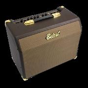 Acoustic-25RC