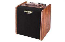 AC50 Stageman Nux