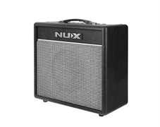 Mighty-20BT Nux