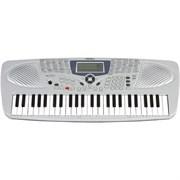 Medeli MC37A Синтезатор, 49 клавиш