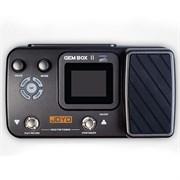 Joyo GEM-BOX-II Процессор эффектов