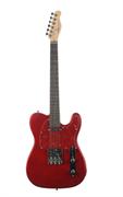 SQOE Setl300 red