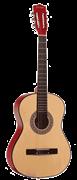 PRADO HS-3805 гитара 3/4