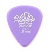 Медиатор, толщина 1,50мм Dunlop
