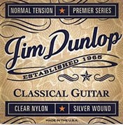 Dunlop DPV101