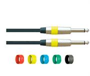 2CP-15 Кабель инструментальный 4,5м LEEM