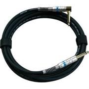 HOT-6.0SL Hotline Инструментальный кабель, 6м, Leem
