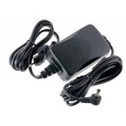 CASIO AD-E95100LG - адаптер