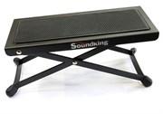 DG001 Подставка для ноги гитариста, Soundking