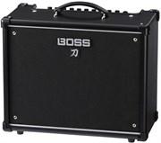BOSS KTN-50 гитарный усилитель