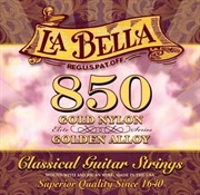 LA BELLA 850