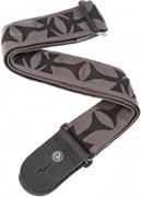 PLANET WAVES 50F03