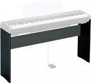 L-85 Подставка под пианино Yamaha P-35/45, P-95B, P-105B/115B