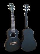 Kaimana UK-23M BK черная