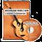 """Видеокурс """"Акустическая гитара с нуля"""" (цифровая копия) - фото 5772"""